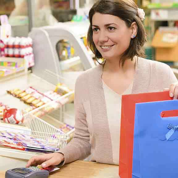 Consumer Buying Guide: Common Consumer Problems