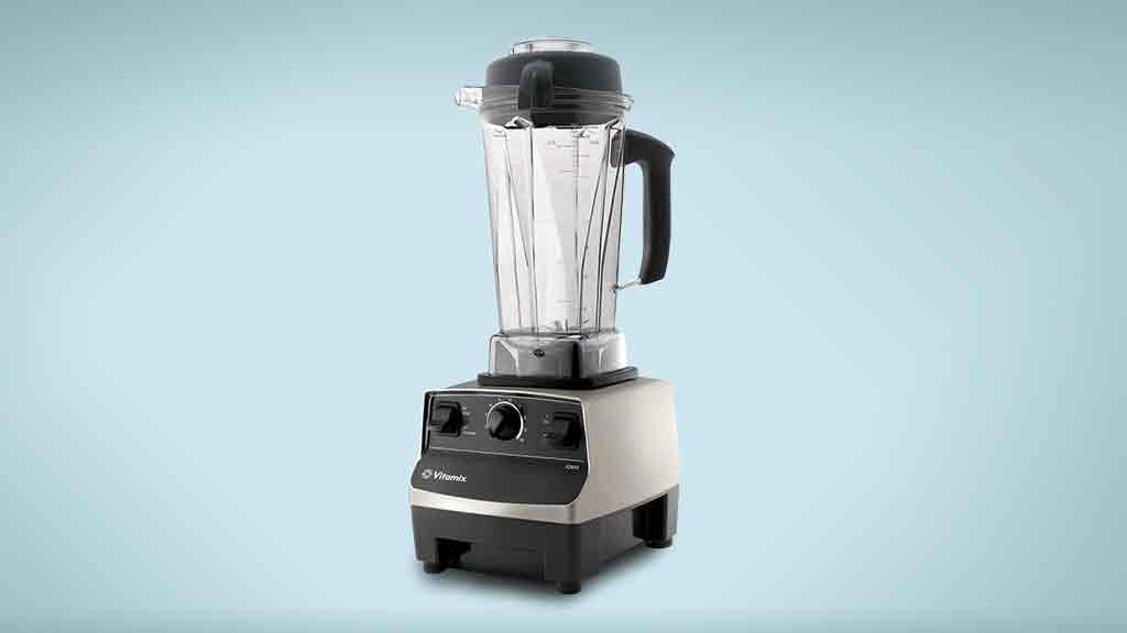 Slow Juicer Vs Nutribullet : Juicer buying guide - kitchen - CHOICE