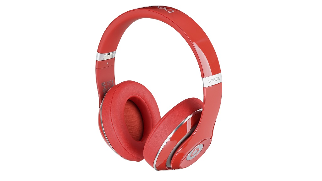 Beats_by_Dr.Dre_Studio_2_WH13301-0180-01_front_copy