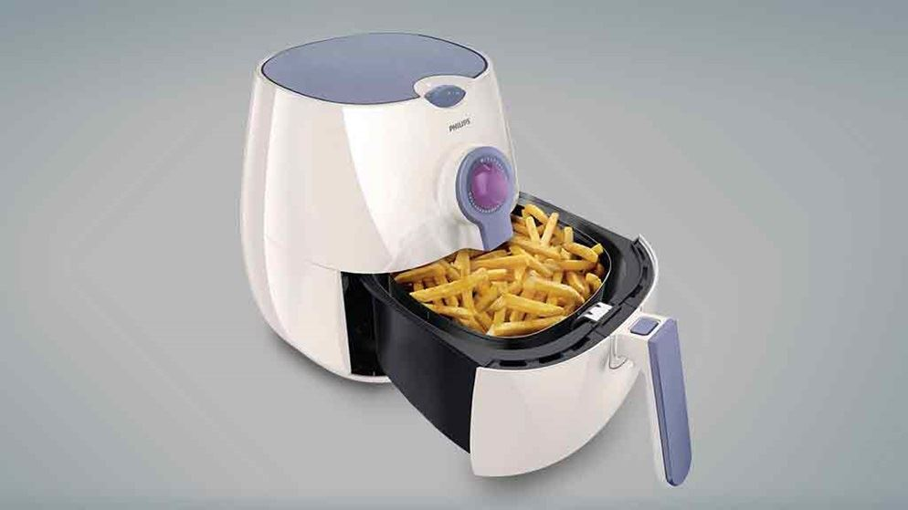butterball electric turkey fryer professional series directions