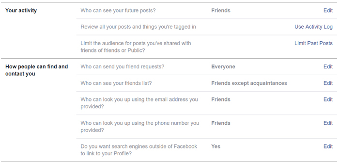 fb-privacy-homepage-OL