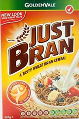 Breakfast cereal health reviews