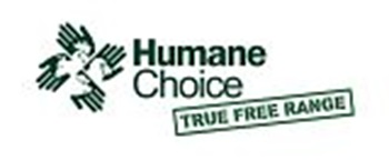 Humane Choice logo
