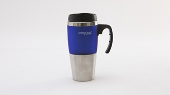 ceca2ee442b Best BYO reusable coffee cups - CHOICE