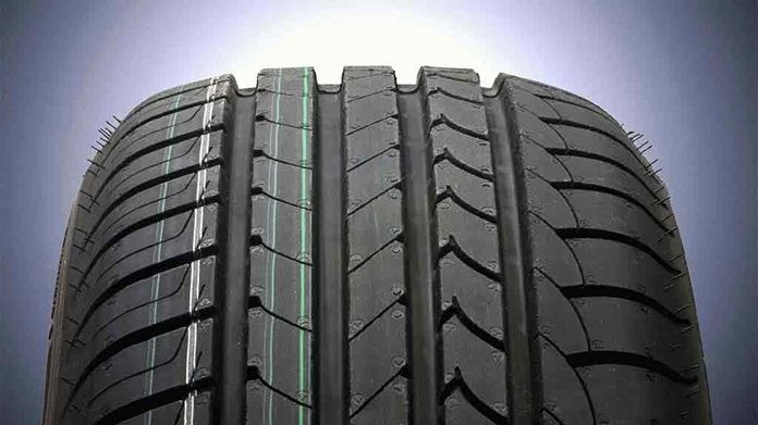 Car Tyres Buying Guides Reviews And Product Tests Choice