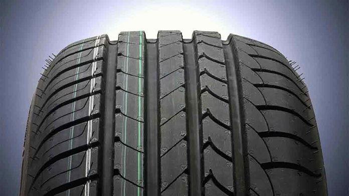 Best Budget Car Tyres
