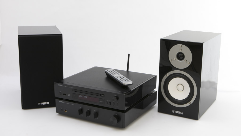 Networked Mini Hi Fi Systems However Can Play CD Lossless And Lossy Formats Using Bluetooth Wi Direct Connections Such As Auxiliary USB