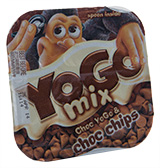 YoGo Mix Choc Chips