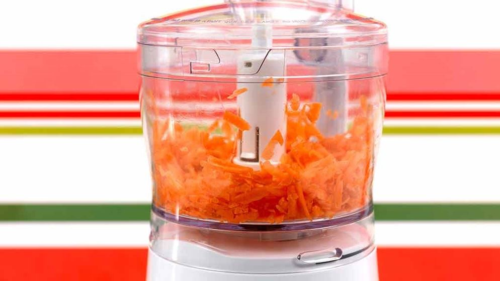 Food processor buying guide choice forumfinder Images