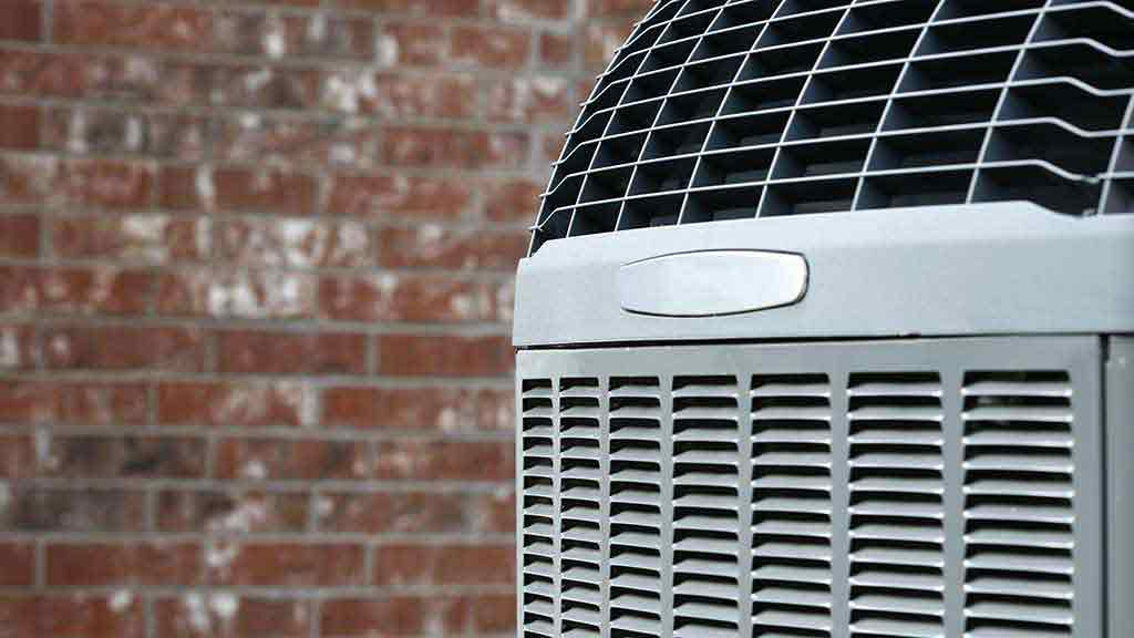 How To Buy The Best Portable Air Conditioner