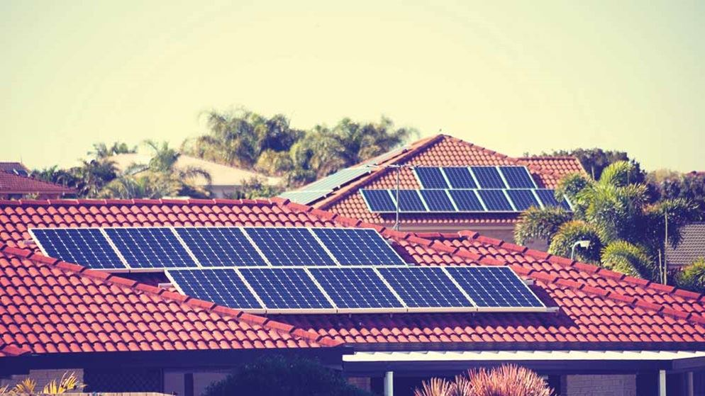 Nsw solar owners still waiting for smart meters publicscrutiny Choice Image