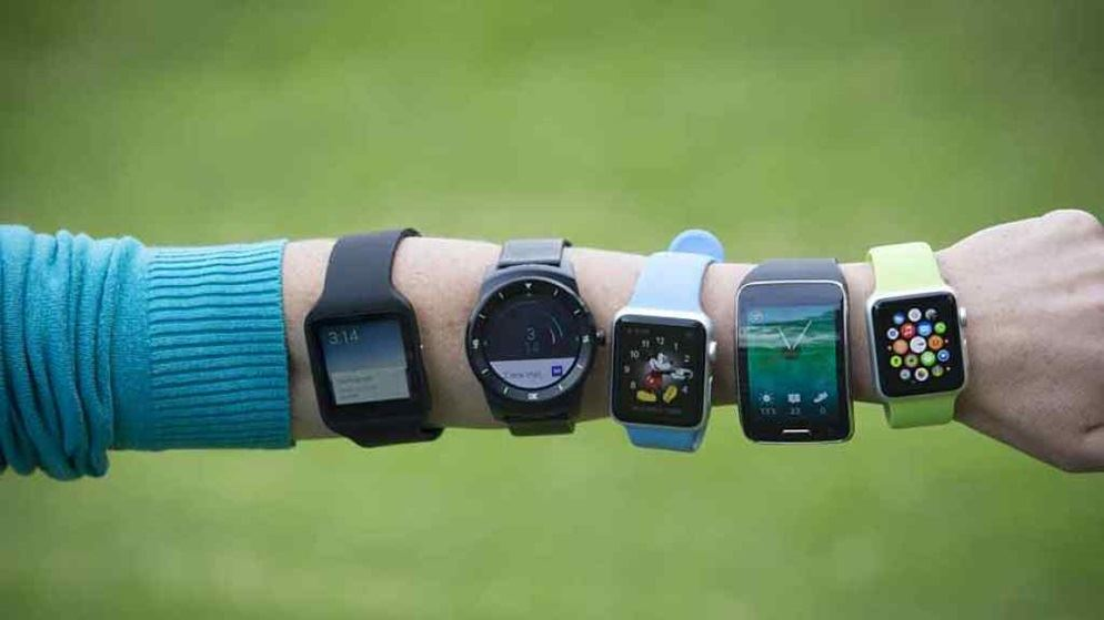 Google Phone Tracker >> Smartwatch reviews - Gadgets - CHOICE