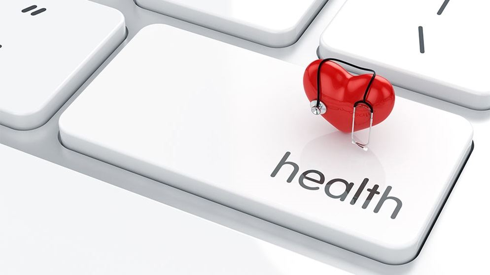 Online dating for medical professionals in Brisbane