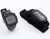 polar rc3gps fitness watch