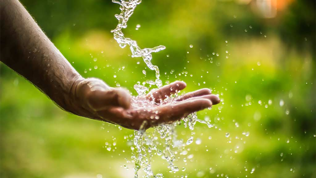 Rainwater Tank Buying Guide Saving Water Choice
