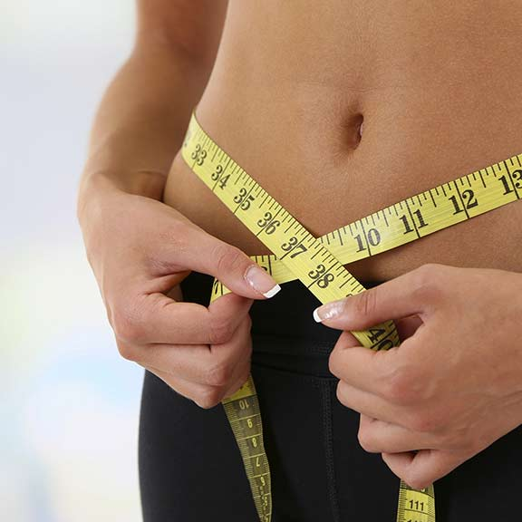 Natural diet for quick weight loss photo 5