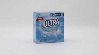 coles-ultra-powder-front_1
