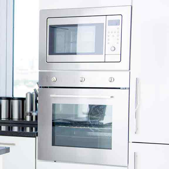 Oven Stand on Wall Wall Oven Buying Guide