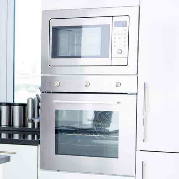 Kitchen appliances amp builtin kitchen appliances  NEFF