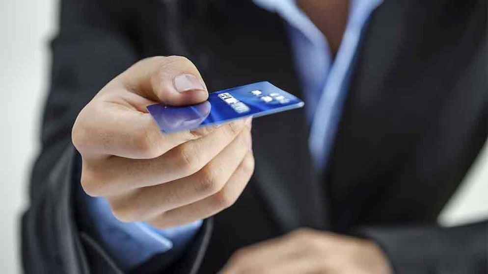 Image result for How to Effectively Choose the Best Credit Card for You