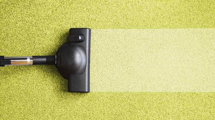 Carpet cleaners shampooer reviews tests choice carpet cleaning solutioingenieria Choice Image