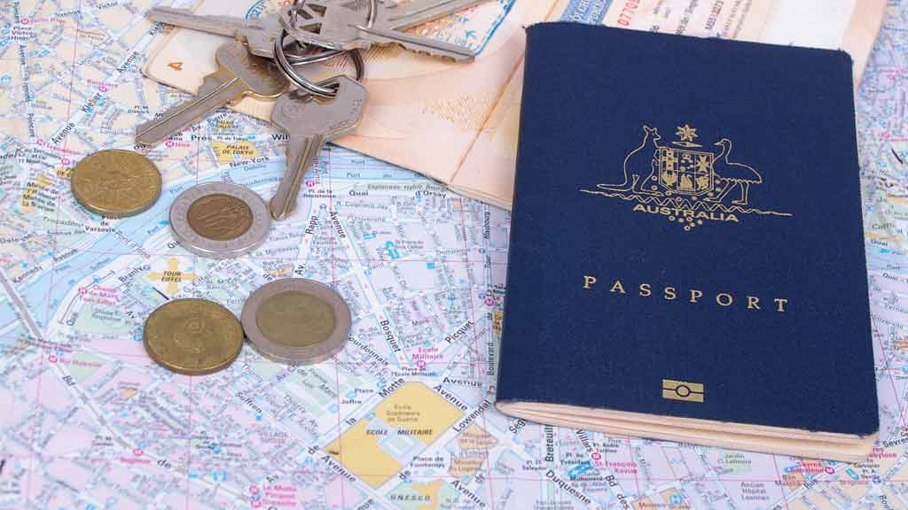 What To Do If Your Passport Is Lost Or Stolen General Travel Advice