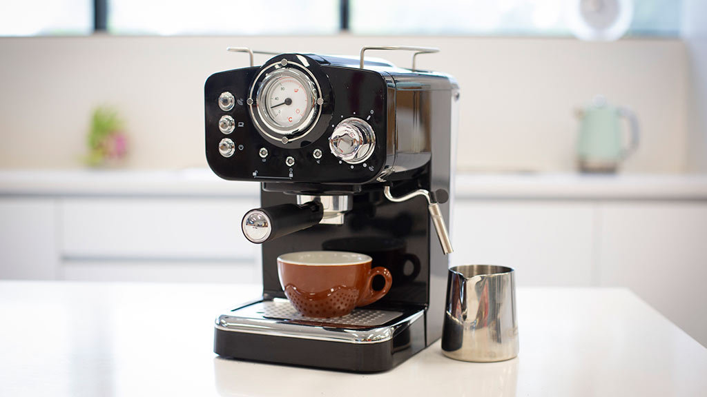 KMART_Coffee_Machine