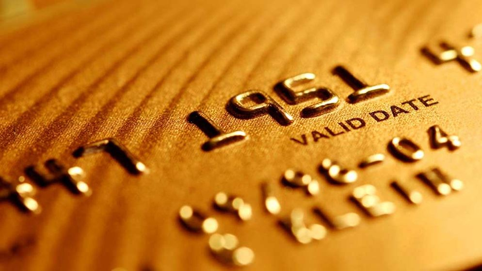 Credit card surcharging ban takes effect reheart Choice Image