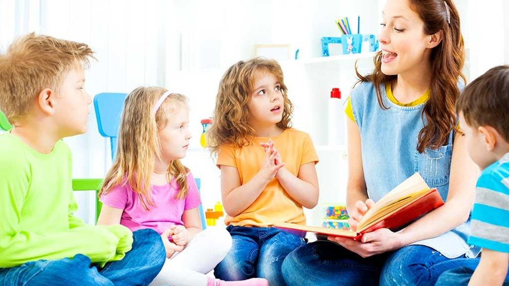 pest analysis of childcare Pest analysis  creating a strategic plan is a multi-step process  safety standards within licensed childcare centres and promoting.
