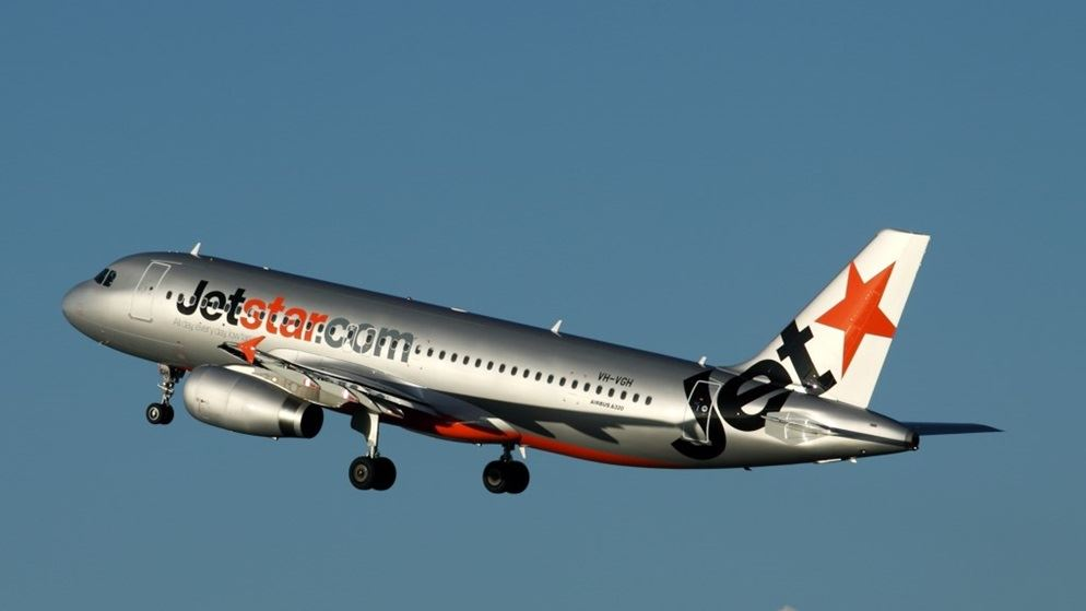 Jetstar lands last place in international survey on airlines stopboris Image collections