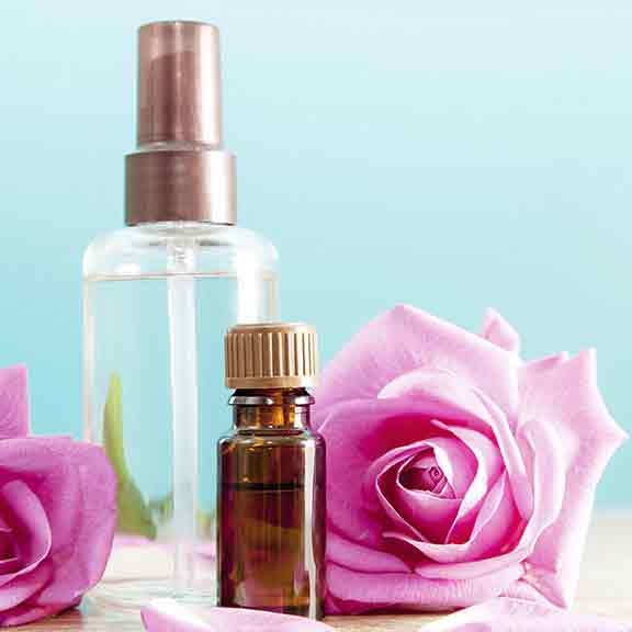 how to get cosmetics tester in australuia