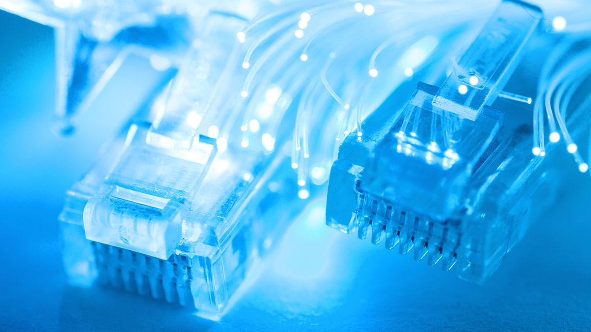NBN connection and installation guide - FAQs - CHOICE on