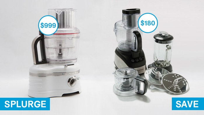 splurge and save_food processors (1)