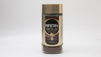 Which instant coffee tastes best? Nescafe, Moccona and more