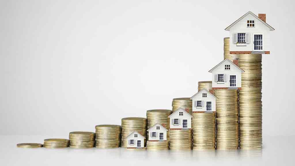 Bad credit cash advance loans australia image 5
