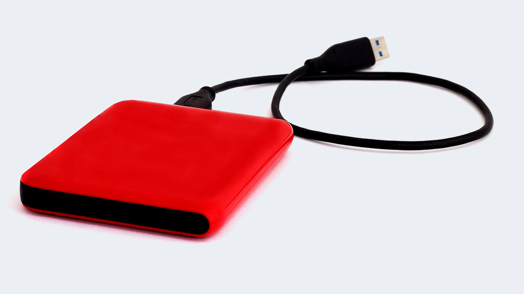 Portable data drives buying guide - storage - CHOICE