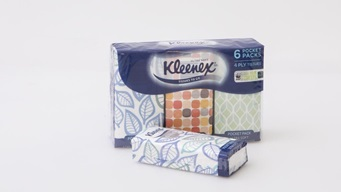 kleenex-tissues-to-go-4-ply-6-pocket-pack-9-tissues_1