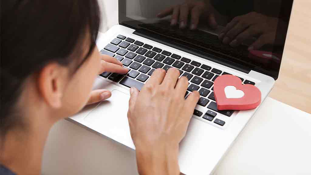 choice magazine dating sites Get everything tmz in the palm of  anthony and asia started dating in early  send me tailored email and other offers through social media or other sites and.