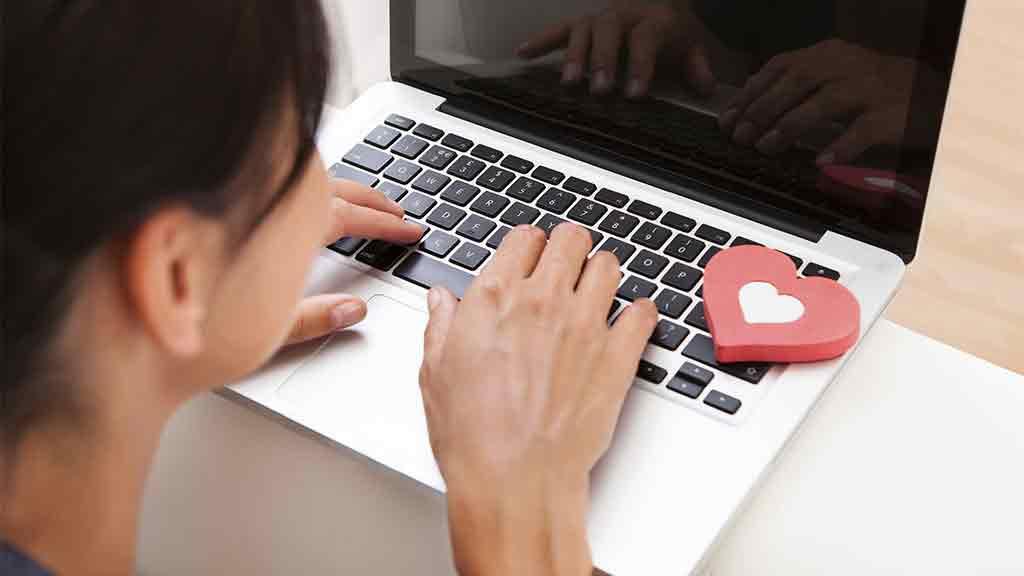 Average Cost Of Online Hookup Sites
