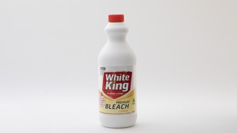 white-king-premium-bleach_1