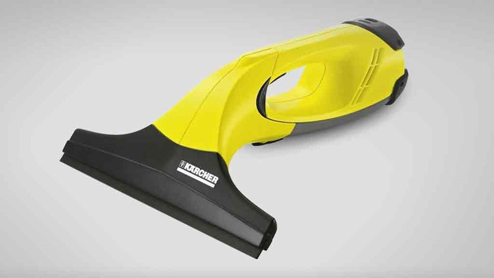 Karcher window vac review choice for Window karcher