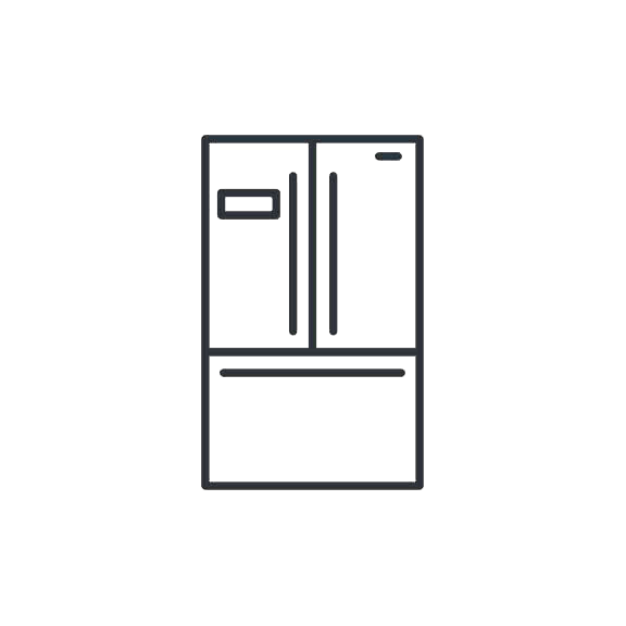 Best fridges for 2019 | How to choose the right model - CHOICE