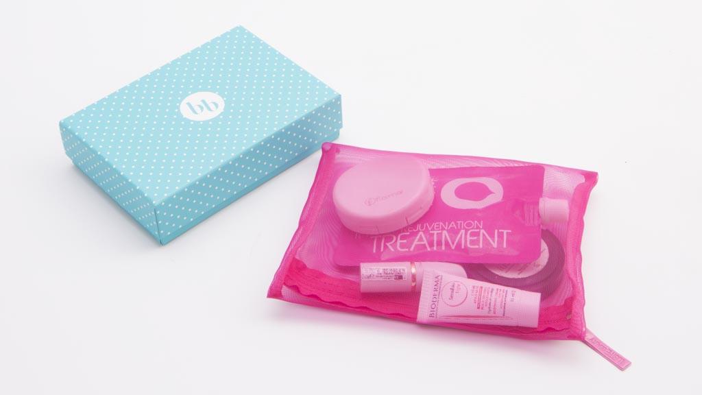& Beauty box subscriptions Aboutintivar.Com