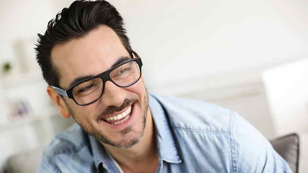 best online eyeglasses store 25cv  Don't want to make a spectacle of yourself in public? Shop for your  prescription glasses online for a more convenient solution