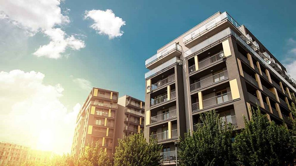 Building defects and strata insurance claims for House construction insurance