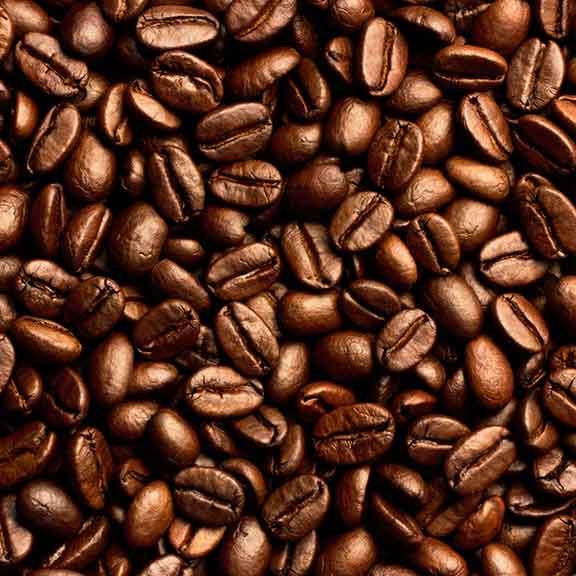Gene Cafe Coffee Bean Home Roaster Cbr  Review