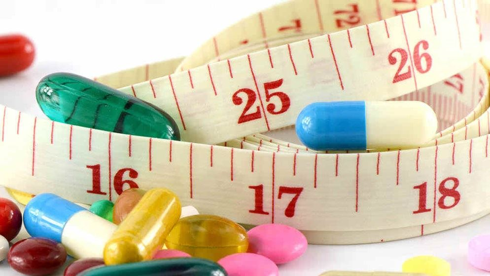 Pills for better concentration photo 1