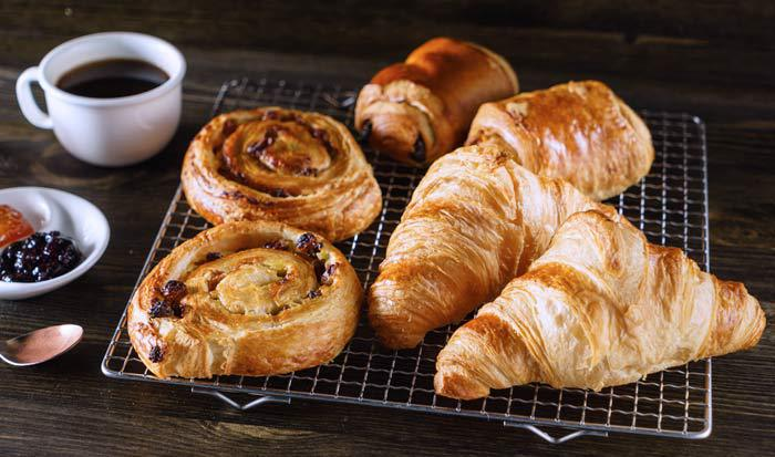 trans_fats_croissants_Danishes