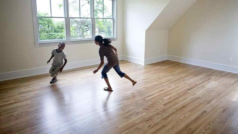 Timber and tile buying guide flooring choice for Carpet buying guide