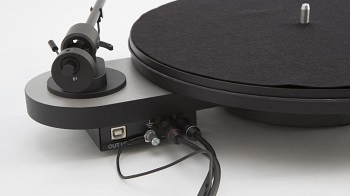 How to buy the best turntable or record player - CHOICE